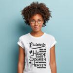 Shirt_WOMAN_Erzieherin_weildiekleinstenhaende_white_black