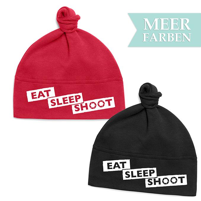 _EAT_SLEEP_SHOOT_OVERVIEW
