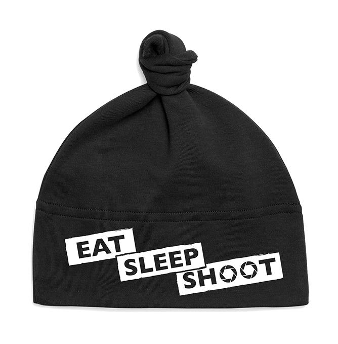 _EAT_SLEEP_SHOOT_black_white