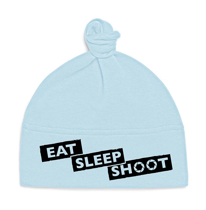 _EAT_SLEEP_SHOOT_dusty-blue_black