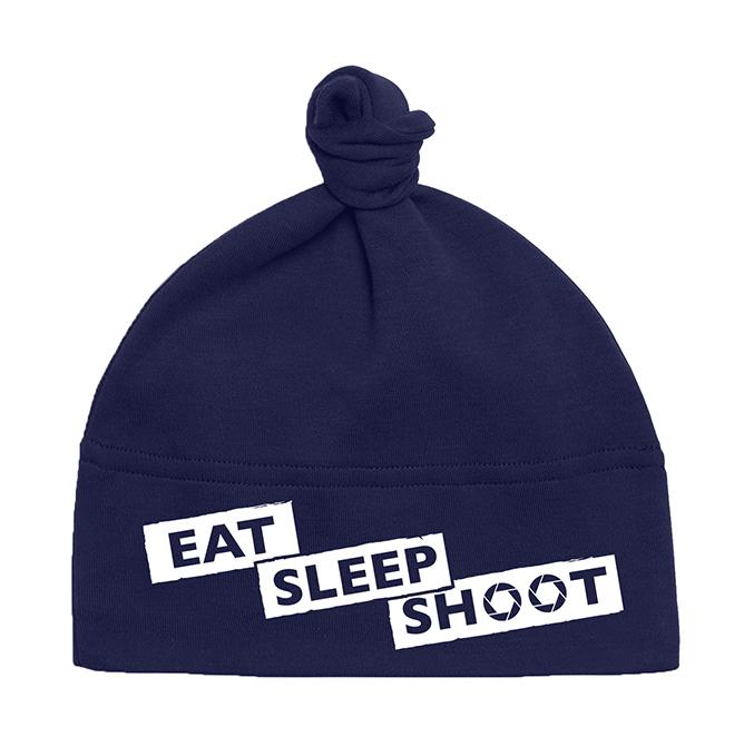 _EAT_SLEEP_SHOOT_navy_white