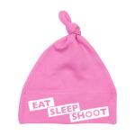 _EAT_SLEEP_SHOOT_pink_white