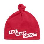 _EAT_SLEEP_SHOOT_red_white