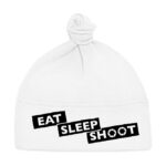 _EAT_SLEEP_SHOOT_white_black
