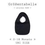 Groessentabelle_Laetzchen_BABY