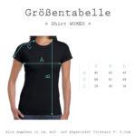 Groessentabelle_Standard_WOMAN