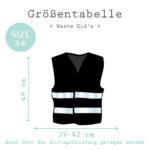Groessentabelle_Weste_3-6