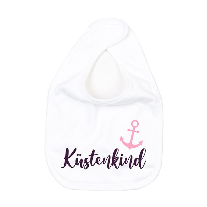 Laetzchen_KuestenkindmitAnker_white_baby-pink_aubergine