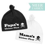 Mamas_Papas_kleiner_Pirat_OVERVIEW