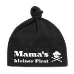_Mamas_kleiner_Pirat_black_white