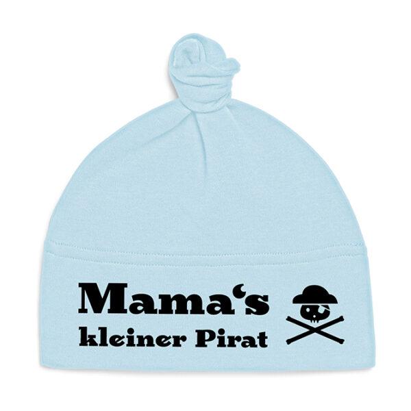 _Mamas_kleiner_Pirat_dusty-blue_black