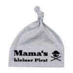 _Mamas_kleiner_Pirat_grey_black