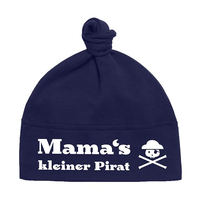_Mamas_kleiner_Pirat_navy_white