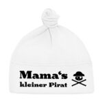 _Mamas_kleiner_Pirat_white_black