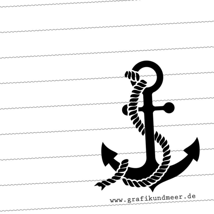 Notizblock_Logbuch
