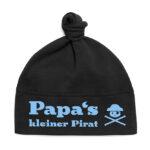 _Papas_kleiner_Pirat_black_sky-blue