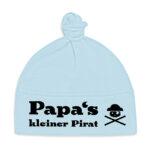 _Papas_kleiner_Pirat_dusty-blue_black