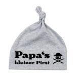 _Papas_kleiner_Pirat_grey_black