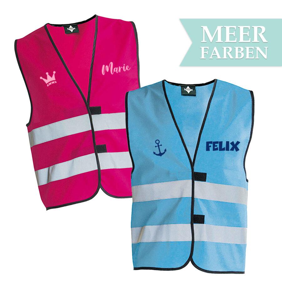 Safety_Vest_CHILDREN_OVERVIEW
