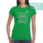 Shirt_WOMAN_IchbindiecooleTante_OVERVIEW